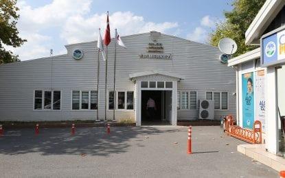 Sakarya Büyükşehir Tıp Merkezi güçleniyor