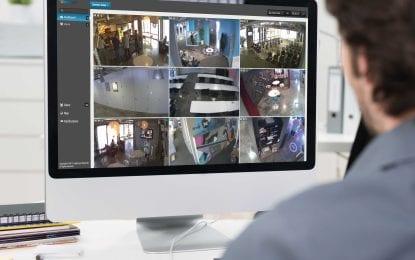 """Pronet, KameramPro ile güvenlikte """"akıllı kamera"""" dönemini başlattı"""