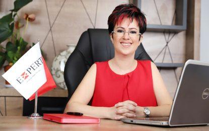 Türkiye'deki Ar-Ge Merkezi sayısı son iki yılda 961'e ulaştı