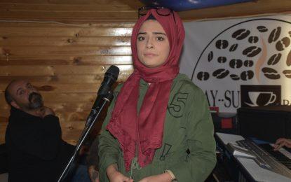 Dilovalı kardeşler O Ses Türkiye'ye seçildi