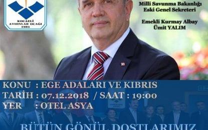 """""""ÇİN, DOĞU TÜRKİSTAN'A ZULME SON VER!"""""""