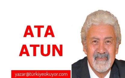 Yunanistan'dan Türkiye'ye bakış