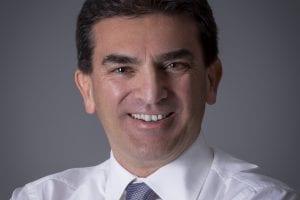 Doç. Dr. Murat Yalçıntaş Kocaeli'ye Geliyor