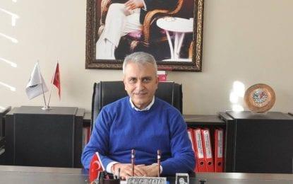 Türk Sağlık Sen 2018/28 Sayılı genelgenin iptali hakkında Danıştay'a dava açtı