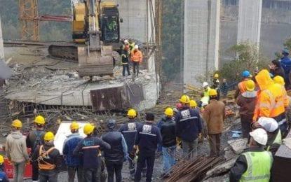 Gebze'deki İş cinayetinin nedeni Parababaları ve AKP'giller'in doymak bilmez kâr hırslarıdır