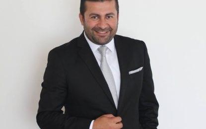 'Kocaeli, Kılıçdaroğlu'na İyi Bir Ders Vermeli'