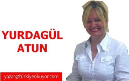 KKTC'de büyük tehlike: Maronit açılımı