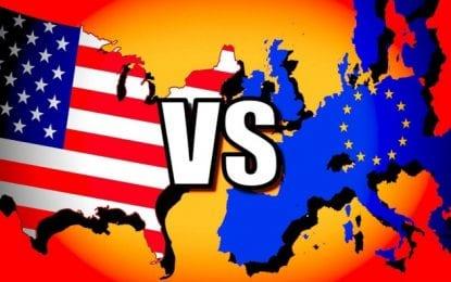 Girişimci Açısından Avrupa ve Amerika Arasındaki 10 Fark!