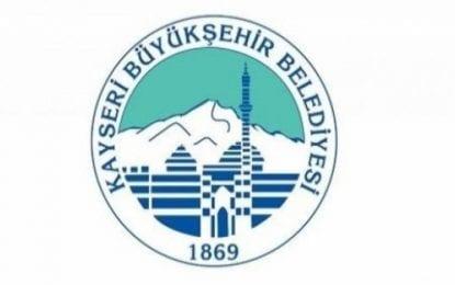 Kayseri Büyükşehir Belediyesi'nden köpek saldırısı ile ilgili açıklama!