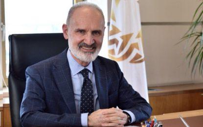 İTO, 2019'u 'Ekonomimize Global Nefes: İhracat Yılı' İlan Etti