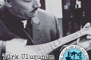 Doğu Türkistan susturuldu
