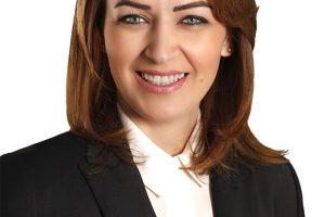 Saadet Partisi Gebze Belediye Başkan Adayı Op.Dr. Burcu Çetinkaya'dan Bomba Açıklama