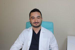 Körfez Devlet Hastanesi'nde Kulak Burun Boğaz Uzmanı Hasta Kabulüne Başladı