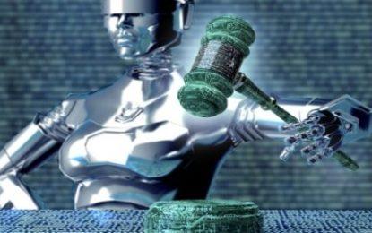 Duruşma Hakiminin Yanlı Olduğu Ortaya Çıktı, Sanığın Suçsuzluğu Kanıtlandı