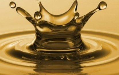 Türkiye'nin ham petrol ithalatı ikiye katladı