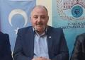Türk Ocağı Başkanı Demir, Tunceli Belediye Başkanı Maçoğlu'na Seslendi!