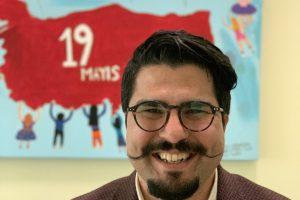 Samsunlu Gençlerden Yüzüncü Yıl Marşı: Kol kola sonsuza kadar!