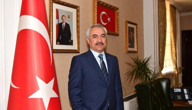 AKP Trabzonluları yine kızdıracak