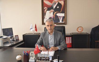 Türk Sağlık Sen: Sözleşmeli Çalışanlara Kadro Verilmelidir