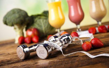 Bu besinleri tüketerek yağ yakımınızı kolaylaştırabilirsiniz