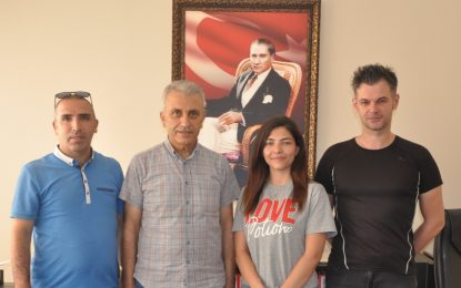 Türk Sağlık Sen; Toplu Sözleşme Masanın da Memurun Gerçek Gündemi Görüşülsün