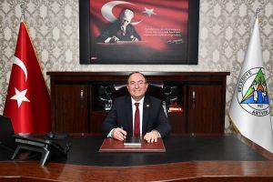 Artvin Belediyesi Personeline Bayram Müjdesi
