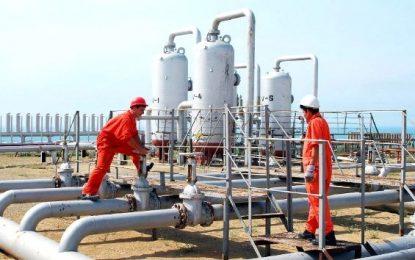 Dünya doğalgazda indirime giderken, Türkiye'de zamlar peş peşe geliyor