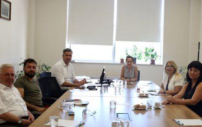 KOTO Sigorta Acenteleri Komitesi: Araç satışında trafik sigortası 15 gün devam ediyor