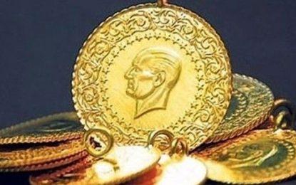 Altın fiyatları hafta sonu ne kadar? Gram ve çeyrek altın yükselişte