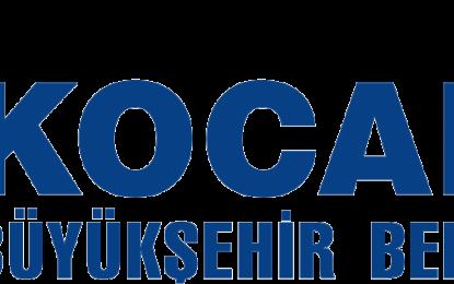 Büyükşehir Belediyesi Promosyon İhalesi Sonuçlandı