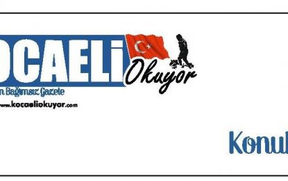 Türk Birliği Kurulmalıdır