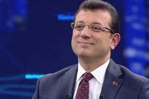 İmamoğlu'dan Erdoğan'a: Hani İstanbul'un 40 yıllık su sorunu çözülmüştü