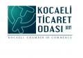 KOTO'nun girişimleriyle EPDK bilgi kirliliğini ortadan kaldırdı