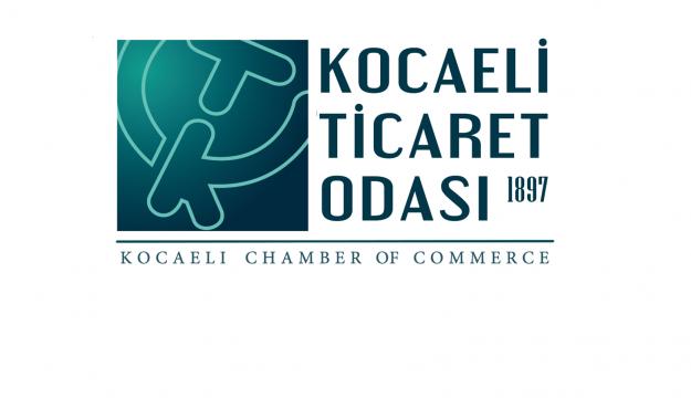 TOBB'dan 'bankalara çağrı' KOTO'dan çağrıya tam destek