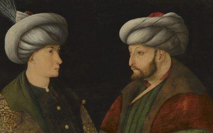 İlber Ortaylı, Fatih Sultan Mehmet'in karşısındaki ismi açıkladı