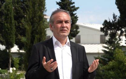 İzmit Belediyesi Kurtuluş Destanını evlere taşıyacak