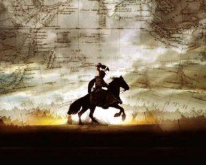 İmparator Atilla'nın Avrupa seferleri ve Fransa'daki bilinmeyen otağı