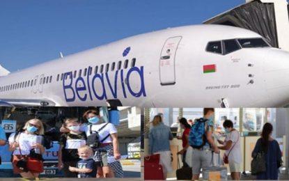 Ruslar yolunu buldu: Belarus ve Ukrayna üzerinden geliyor