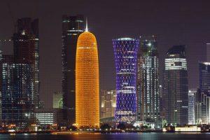 Katar'a yapılan satış yargıya taşınıyor!