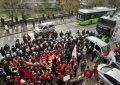 HKP Kocaeli İl Örgütü: Direnen işçilerin yanındayız!