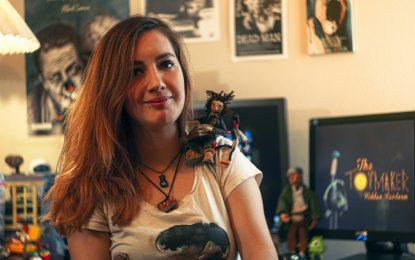 Türk Dünyası Belgesel Film Festivali'nde belgesel kategorisinde Oyuncakçı- Saklı Yadigarlar birinci oldu
