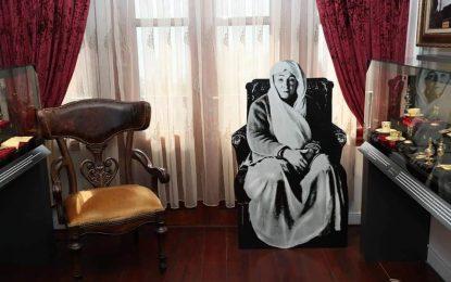 İzmitliler 10 Kasım'da Ata'yı Atatürk Evi'nde anacak