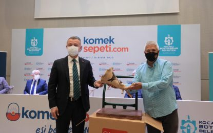 komeksepeti.com ile dijital istihdam seferberliği başladı