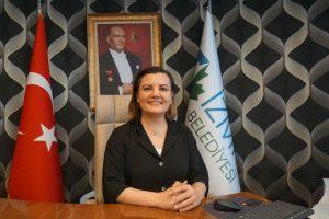 Başkan Hürriyet'ten Uğur Mumcu ve Gaffar Okkan'ı Anma Mesajı