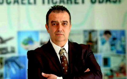 KUMSED Başkanı Altınkaya, Hasarlı Onarımımda oto  servislerinin işini kolaylaştıran düzenleme yapıldı