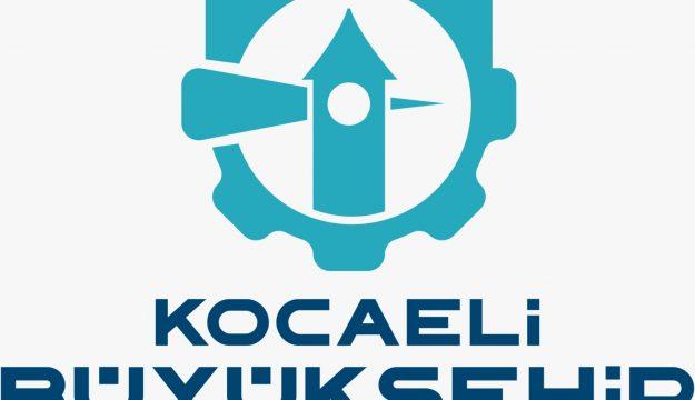 Büyükşehir'den ihtiyaç sahibi öğrencilere YKS desteği