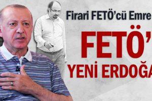 FETÖ'nün yeni Erdoğan planı