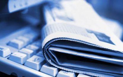 """""""Hükûmet yabancı fon gerekçesiyle medyaya baskıyı artıracak"""""""