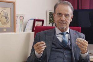 Mehmet Ceyhan'dan sert aşı çıkışı! Siz kim fikir öne sürmek kim?