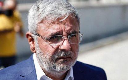 Mehmet Metiner'den AKP'de kriz çıkarak yazı: Her düzeyde ciddi bir…